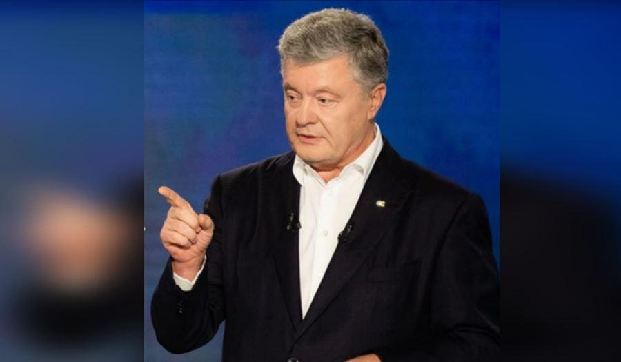"<p>Фото © Facebook / <a href=""https://www.facebook.com/petroporoshenko/photos/2521676054633438"" target=""_blank"" rel=""noopener noreferrer"">Пётр Порошенко</a></p>"