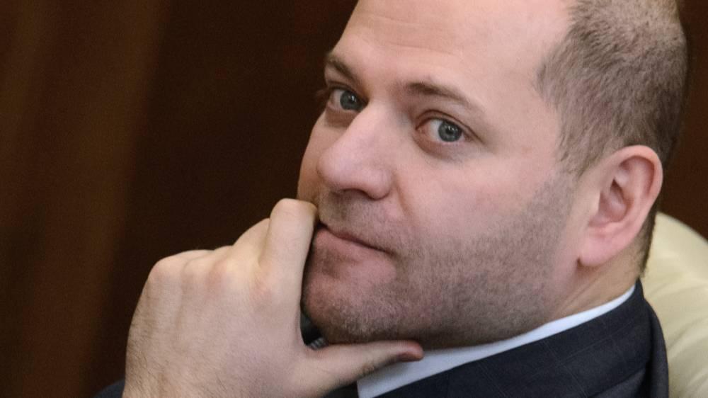 Советовавший россиянам меньше есть уральский депутат задекларировал нулевой доход