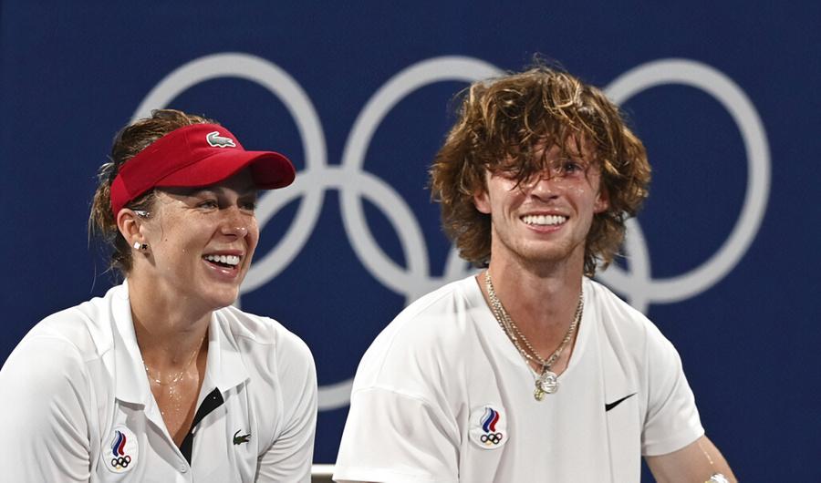 "<p>Фото © Twitter / <a href=""https://twitter.com/WTArussians/status/1421055752618184705/photo/4"" target=""_blank"" rel=""noopener noreferrer"">WTA Russians</a></p>"