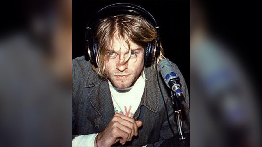 "<p>Курт Кобейн. Фото © <a href=""https://ru.wikipedia.org/wiki/%D0%9A%D0%BE%D0%B1%D0%B5%D0%B9%D0%BD,_%D0%9A%D1%83%D1%80%D1%82#/media/%D0%A4%D0%B0%D0%B9%D0%BB:Kurt_Cobain_1991_cropped.jpg"" target=""_blank"" rel=""noopener noreferrer"">Wikipedia</a> </p>"