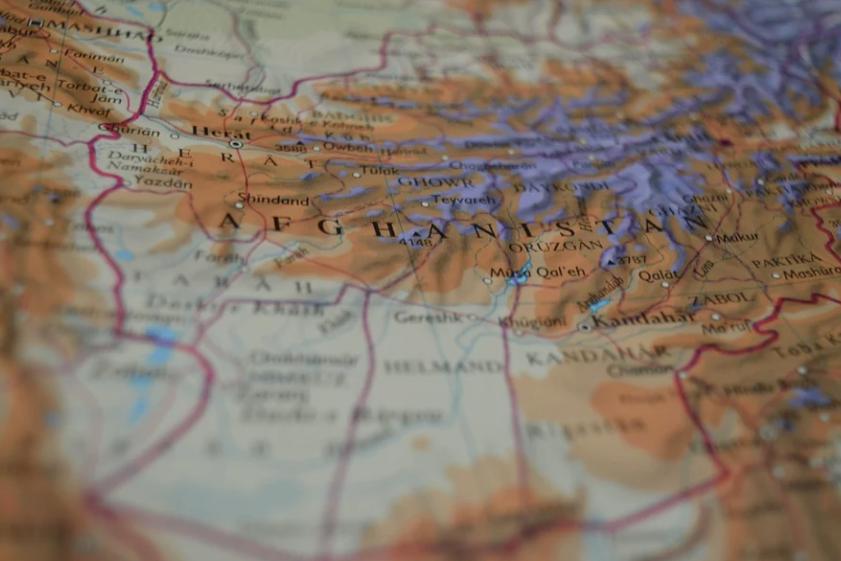 Кабулов: Совбез ООН должен убедиться, что талибы ведут себя цивилизованно