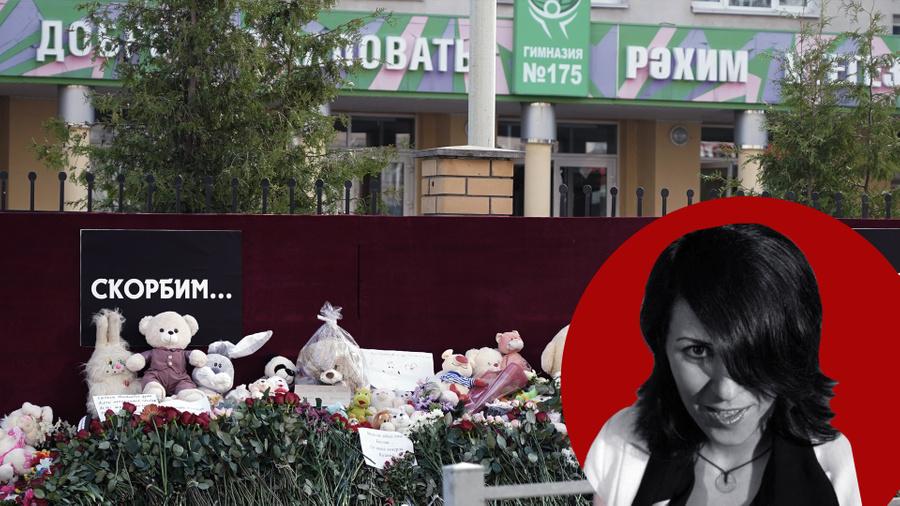 <p>Фото © ТАСС / Максим Зарецкий</p>