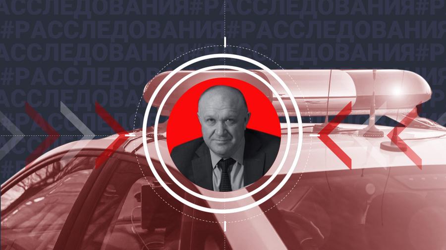 "<p>Фото ©Shutterstock, <a href=""https://bifov.ru/"" target=""_blank"" rel=""noopener noreferrer"">bifov.ru</a></p>"