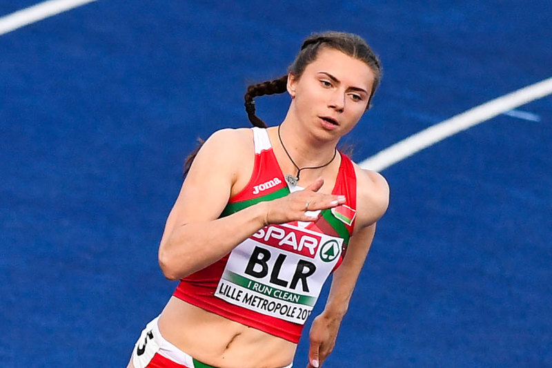 """<p>Фото © <a href=""""https://globalathlete.org/our-word/global-athlete-calls-on-the-ioc-to-immediately-suspend-the-belarus-national-olympic-committee"""" target=""""_blank"""" rel=""""noopener noreferrer"""">Global Athlete</a></p>"""
