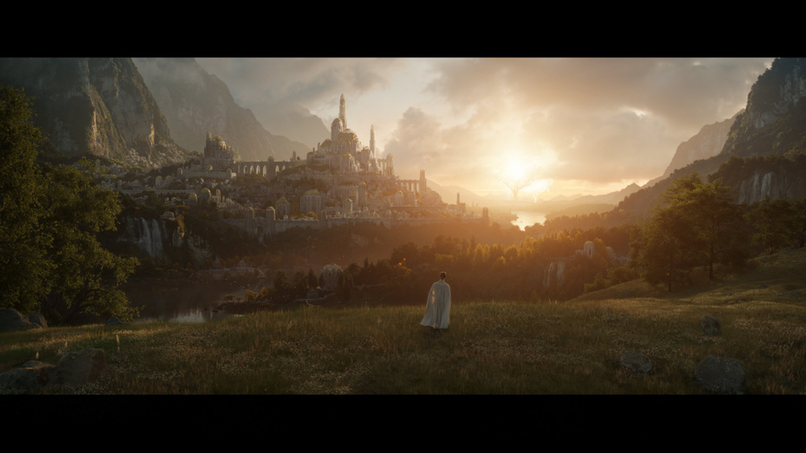 """<p>Фото © Twitter / <a href=""""https://twitter.com/LOTRonPrime"""" target=""""_blank"""" rel=""""noopener noreferrer"""">The Lord of the Rings on Prime</a></p>"""