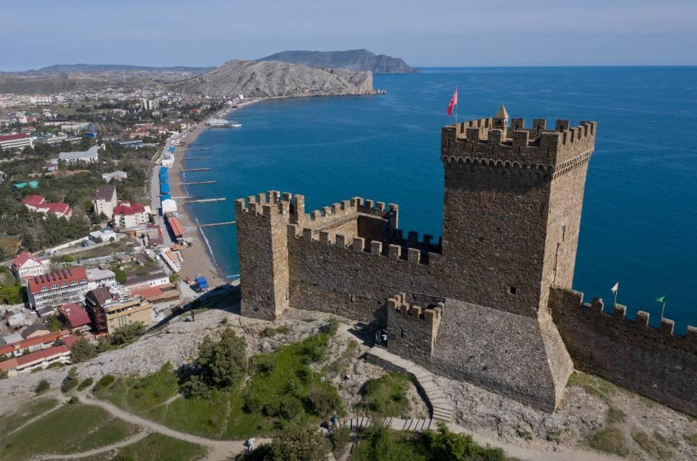 Неблагородная позиция: В Крыму пословицей ответили Эрдогану на поддержку украинской Крымской платформы