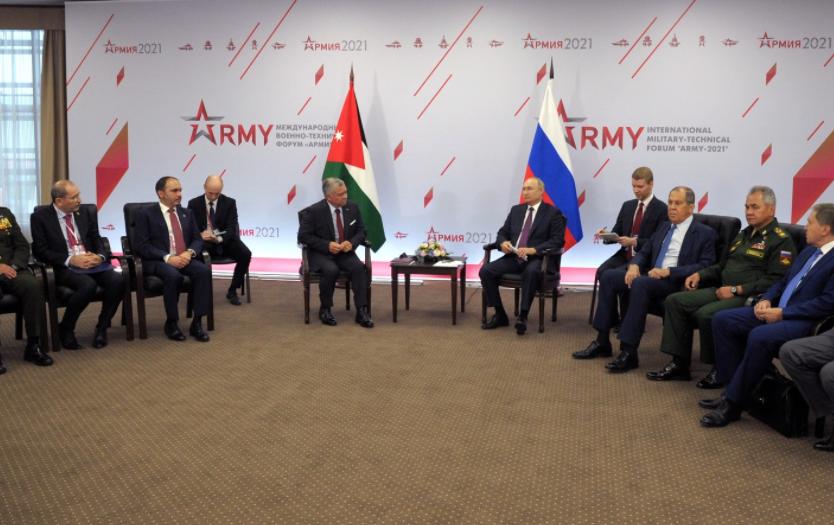 "<p>Фото ©<a href=""http://kremlin.ru/events/president/news/66437/photos/66401"" target=""_blank"" rel=""noopener noreferrer""> Kremlin.ru</a></p>"
