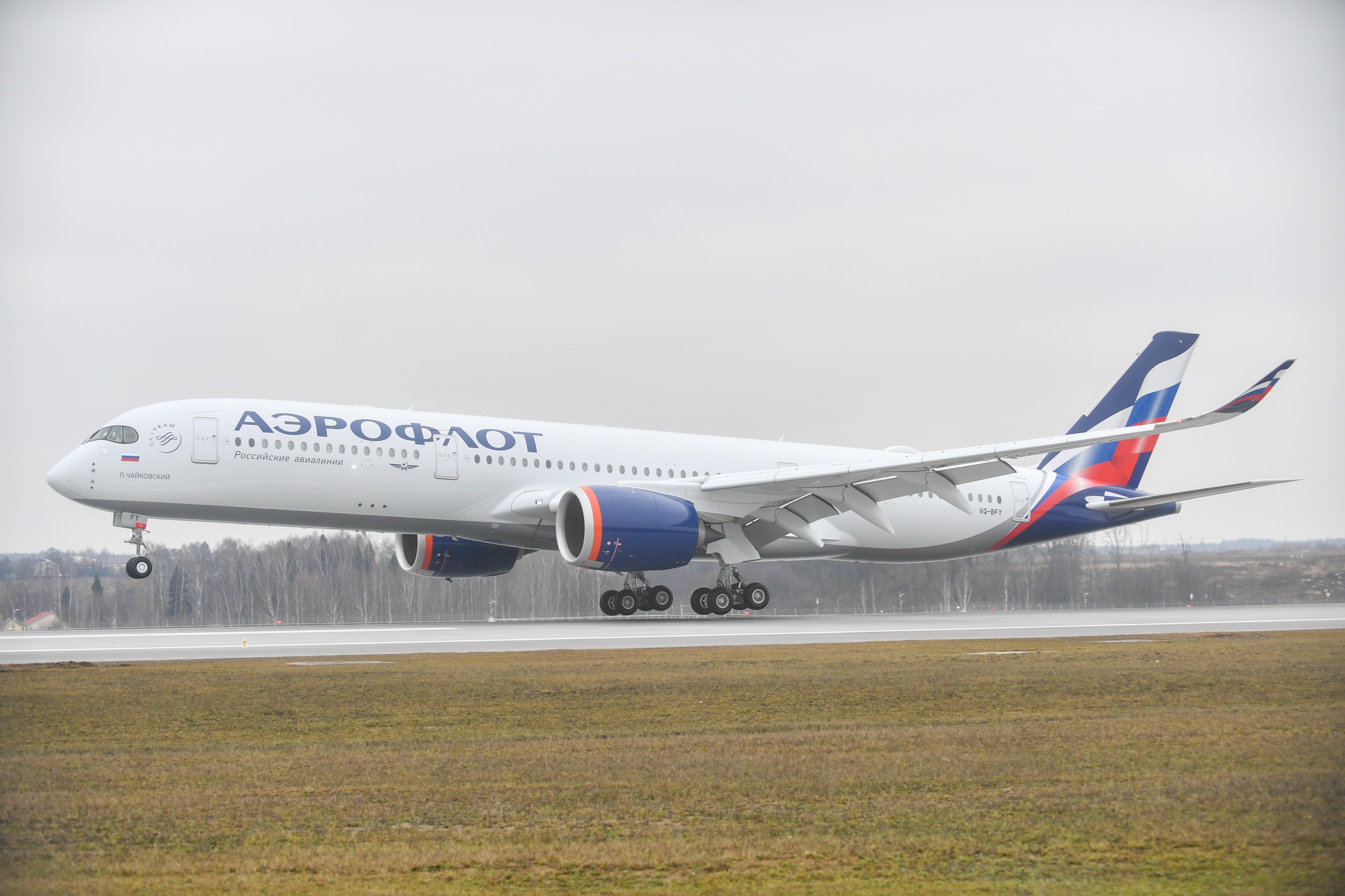 Эксперт рассказал, почему цены на авиабилеты в России снизились на 30%