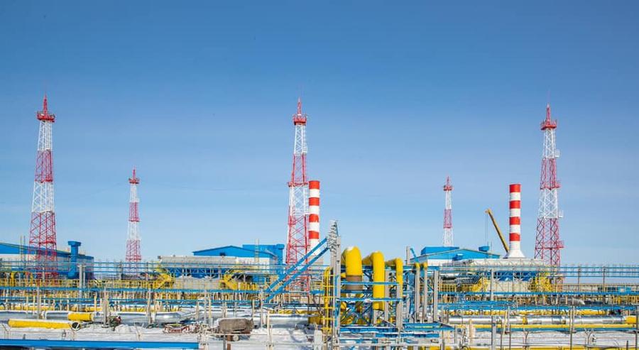 "<p>Фото © Facebook / <a href=""https://www.facebook.com/GazpromNews/photos/3870997272968179"" target=""_blank"" rel=""noopener noreferrer"">Газпром</a></p>"