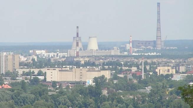 Энергетики Украины заявили о критической ситуации с углём