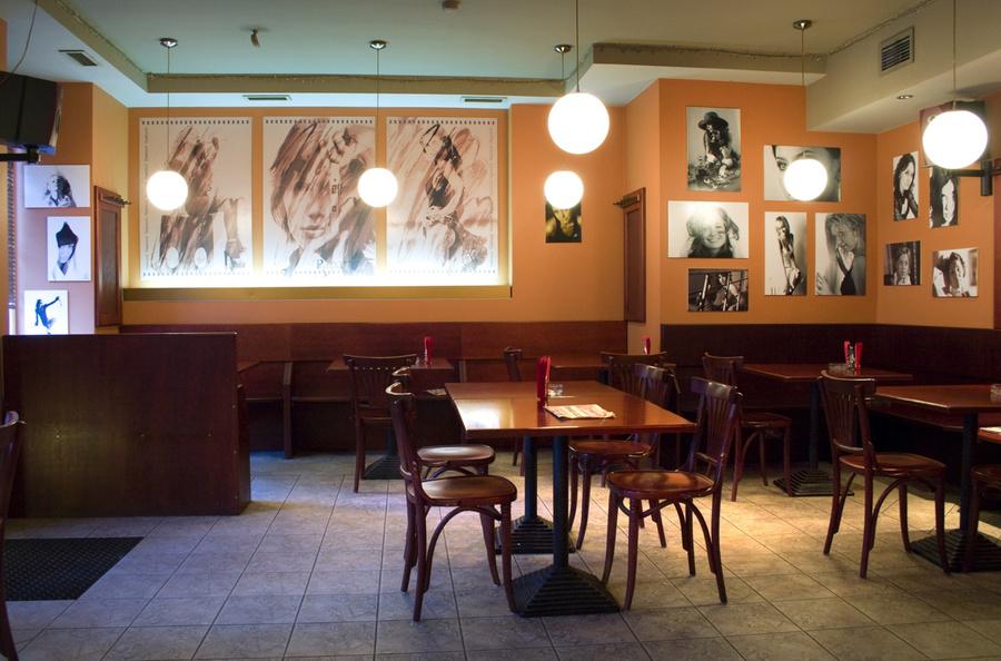 "<p>Фото © Vk / <a href=""https://vk.com/cafepaparazzi"" target=""_blank"" rel=""noopener noreferrer"">Кофейный дом Paparazzi</a></p>"