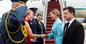 Встреча президента Зеленского в США. Фото © info-kurs.com