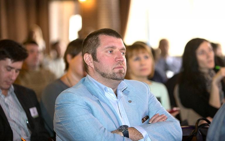 Верховный суд снял с думских выборов бизнесмена Потапенко