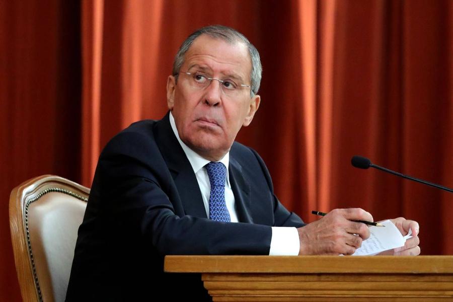 "<p>Сергей Лавров. Фото © <a href=""http://www.kremlin.ru/events/president/news/58037/photos/54702"" target=""_blank"" rel=""noopener noreferrer"">Kremlin.ru</a></p>"