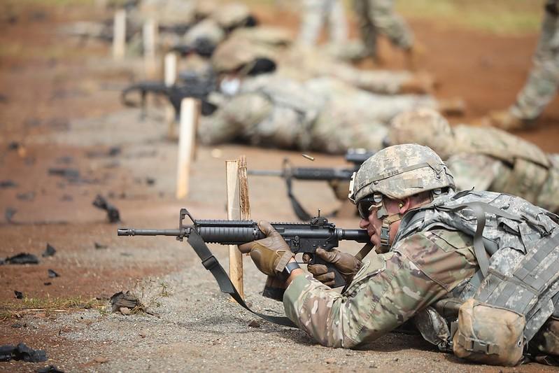 "<p>Фото © Flickr / <a href=""https://www.flickr.com/photos/soldiersmediacenter/50611724837/"" target=""_blank"" rel=""noopener noreferrer"">soldiersmediacenter</a></p>"