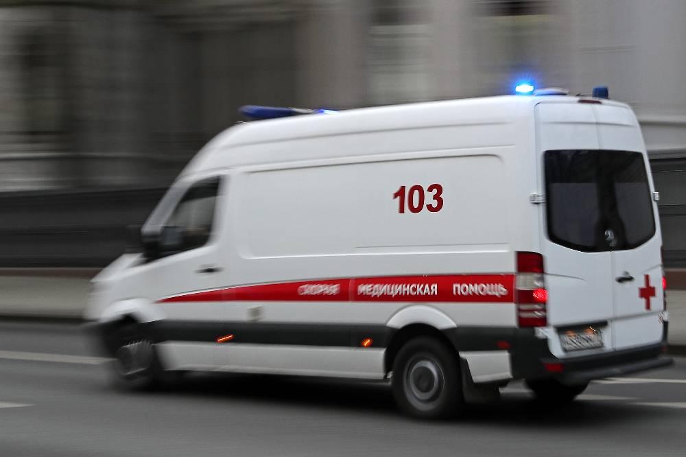 Жевали уголь и пили марганцовку: Отравившиеся насмерть москвички не вызывали скорую всю ночь, чтобы не ехать в больницу