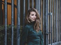 Дарья Дьячкова