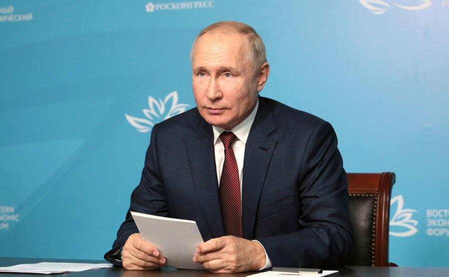 "<p>Фото ©<a href=""http://kremlin.ru/events/president/trips/66636/photos/66443"" target=""_blank"" rel=""noopener noreferrer""> kremlin.ru</a></p>"
