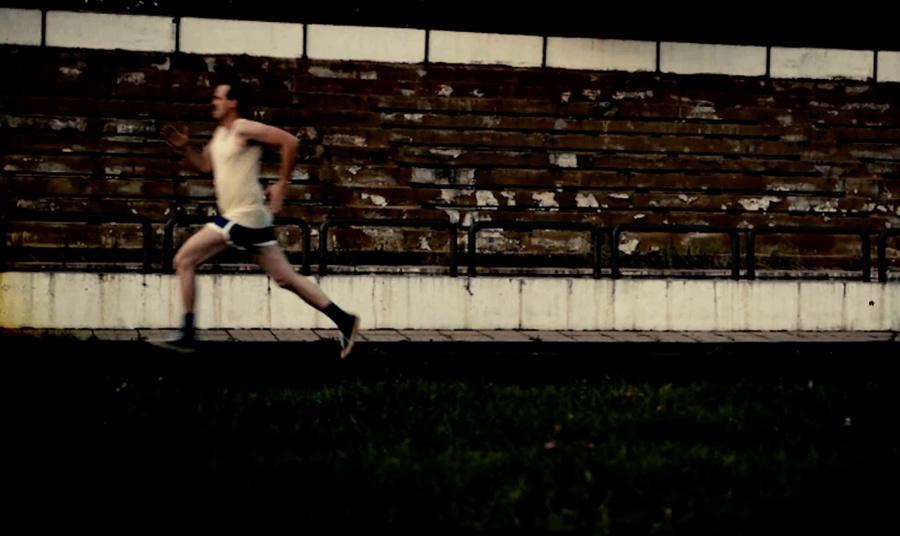"<p>Кадр из документального сериала ""Допинг. Всемирная энциклопедия"" ©<a href=""https://premier.one/show/doping-vsemirnaja-entsiklopedija/season/1/video/c1432a96def514f4c4c368b8039bba20"" target=""_blank"" rel=""noopener noreferrer""> premier.one</a></p>"