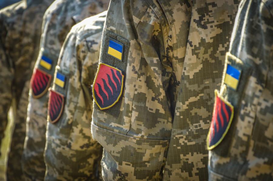 "<p>Фото © Facebook / <a href=""https://www.facebook.com/GeneralStaff.ua/photos/2020124898156757/"" target=""_blank"" rel=""noopener noreferrer"">GeneralStaff.ua</a></p>"