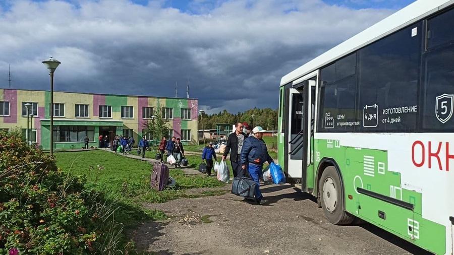 <p>Фото © Администрация Сергиево-Посадского городского округа</p>