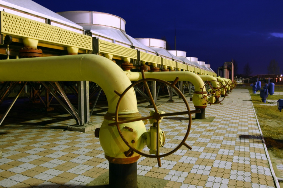 "<p>Фото © <a href=""https://www.gazprom.ru/press/news/2015/january/article213098/"" target=""_blank"" rel=""noopener noreferrer"">""Газпром""</a></p>"