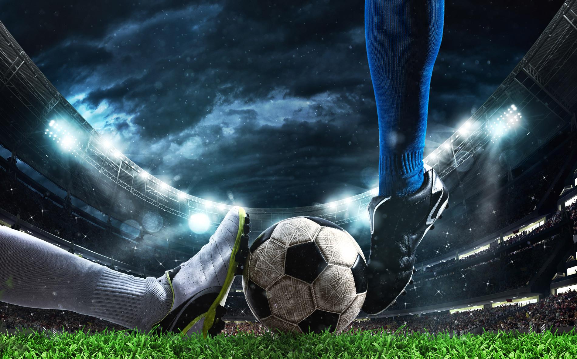 Система больше не работает: Президент Наполи призвал создать новый турнир вместо Лиги чемпионов и Лиги Европы