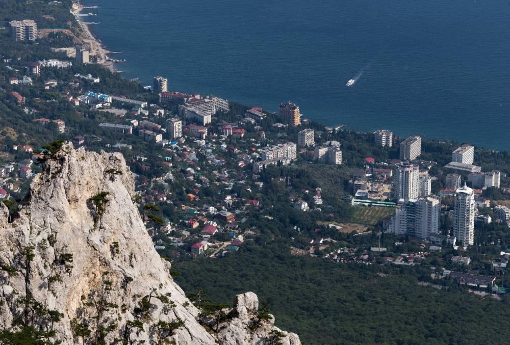Договорились преследовать русских: В Крыму заявили о сговоре участников украинской Крымской платформы