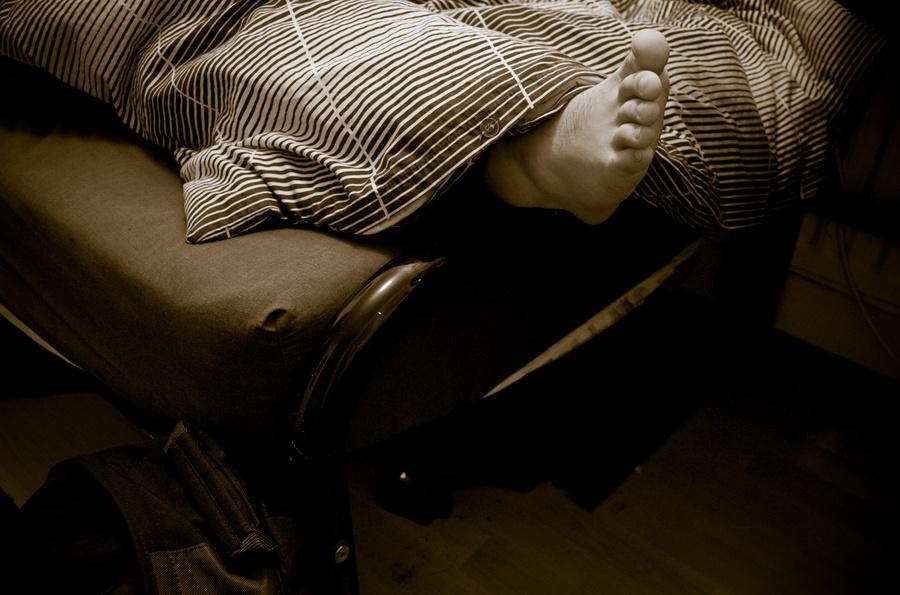"<p>Фото: © Flickr /<a href=""https://www.flickr.com/photos/dotbenjamin/"" target=""_blank"" rel=""noopener noreferrer"">Ben Smith</a></p>"