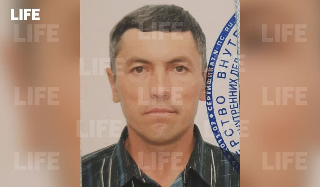 В Воронежской области предъявили обвинение убийце семьи, напавшему на отдел полиции