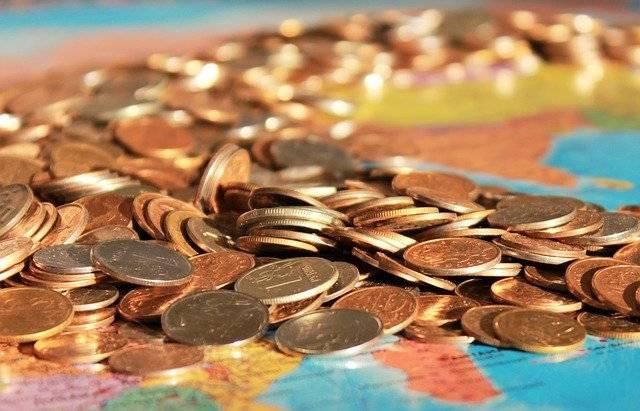 Аналитик обозначила главную угрозу для рубля этой осенью