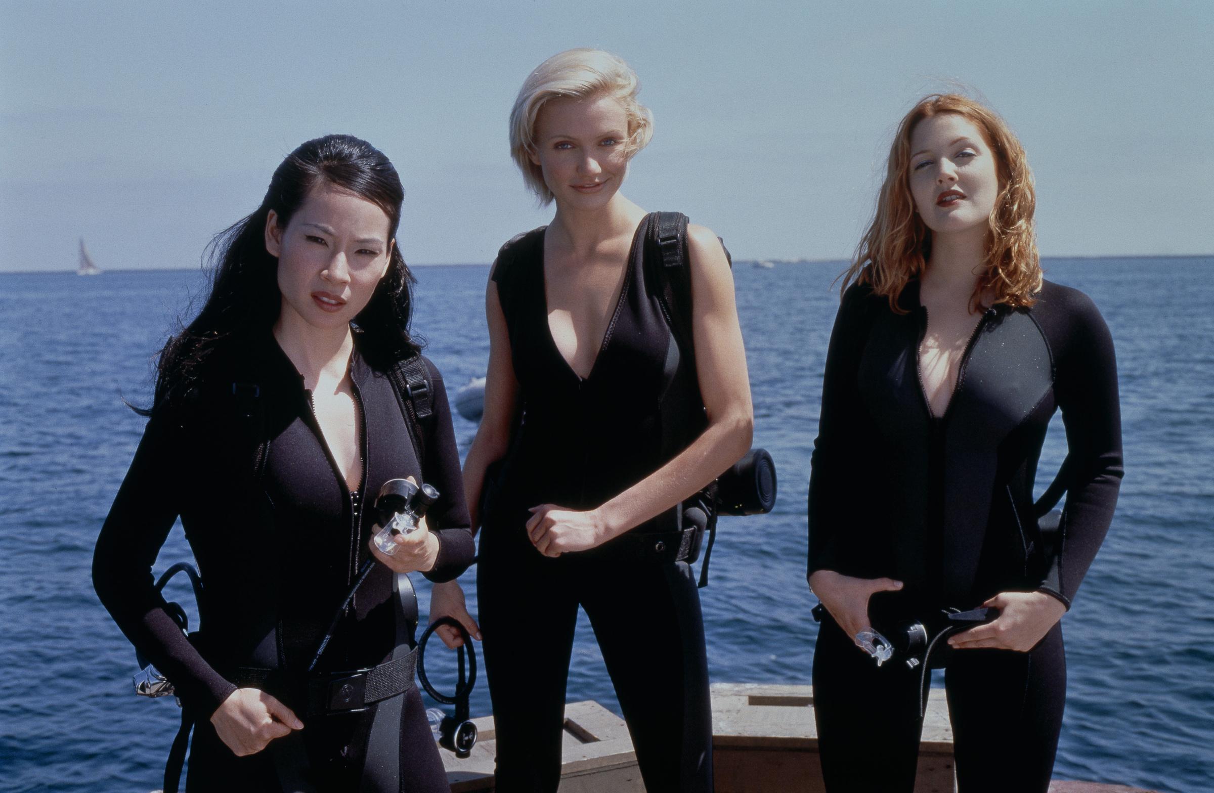 Фото © IMDb
