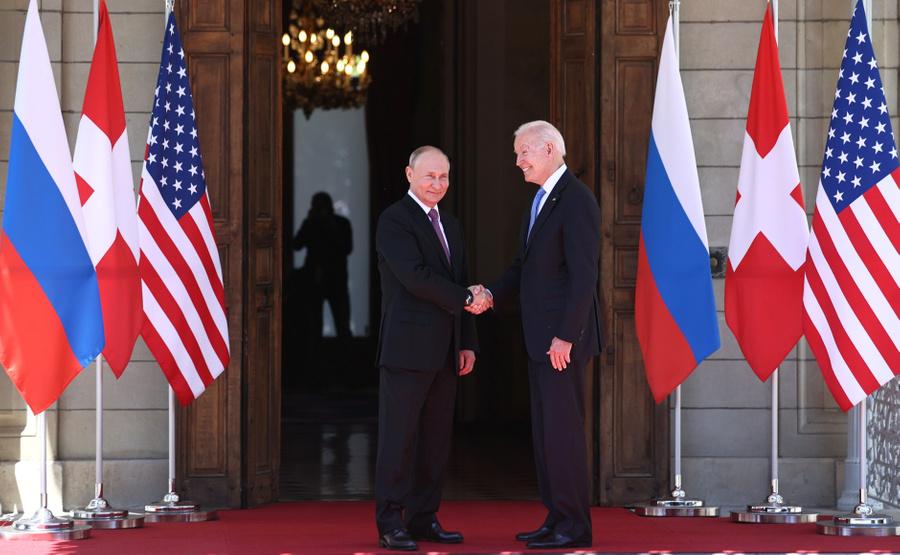 "<p>Фото © <a href=""http://www.kremlin.ru/events/president/trips/65872/photos/65910"" target=""_blank"" rel=""noopener noreferrer"">Kremlin.ru</a></p>"