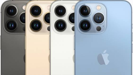 Apple решила отказаться ещё от одной детали в упаковке нового iPhone 13