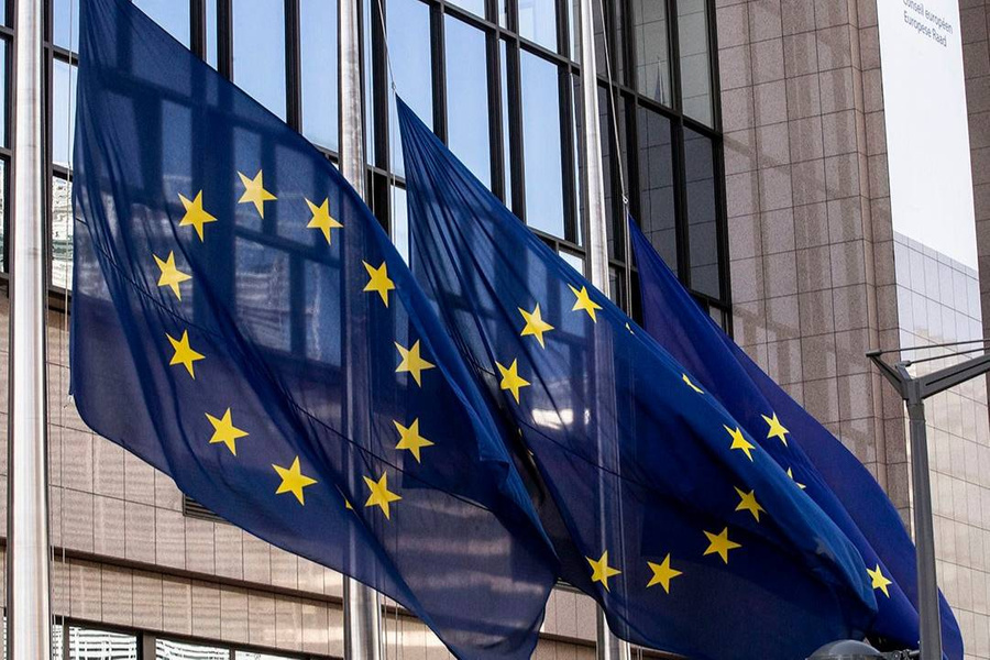 """<p>Фото © Facebook / <a href=""""https://www.facebook.com/eucouncil/?__tn__=-UC*F"""" target=""""_blank"""" rel=""""noopener noreferrer"""">Council of the European Union</a></p>"""