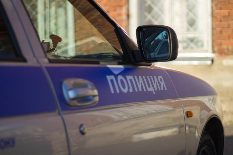 <p>Фото © ТАСС / Владислав Шатило</p>