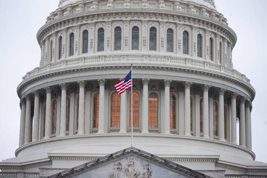 <p>Фото © ТАСС / EPA</p>