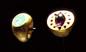 Талибы заявили о том, что бактрийское золото находится в Кабуле под защитой. Фото © Wikipedia