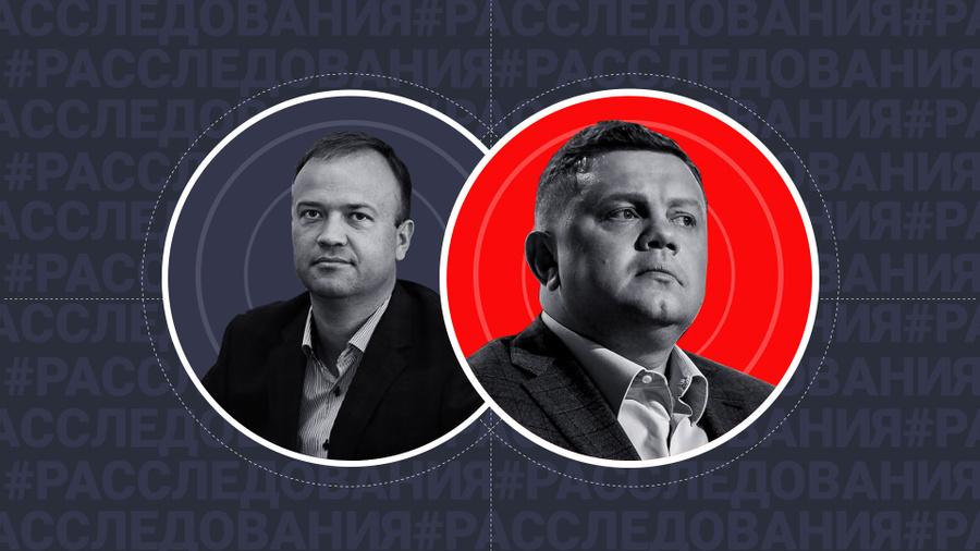 "<p>Коллаж LIFE. Фото © <a href=""https://crimea-news.com/economy/2020/10/08/712926.html"" target=""_blank"" rel=""noopener noreferrer"">Лента новостей Крыма</a>, <a href=""https://www.facebook.com/ek.kabanov"" target=""_blank"" rel=""noopener noreferrer"">Facebook</a> <a href=""https://ek.kabanov"" target=""_blank"" rel=""noopener noreferrer"">/ ek.kabanov</a></p>"