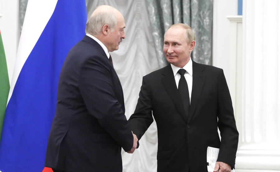"<p>Фото © <a href=""http://www.kremlin.ru/events/president/news/66648/photos"" target=""_blank"" rel=""noopener noreferrer"">Kremlin.ru</a></p>"