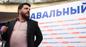 Волков. Фото © ТАСС / Владимир Смирнов