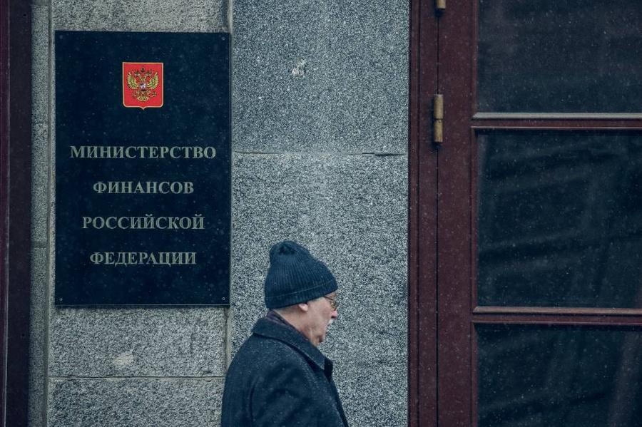 <p>Фото © ТАСС / РБК / Андрей Любимов</p>