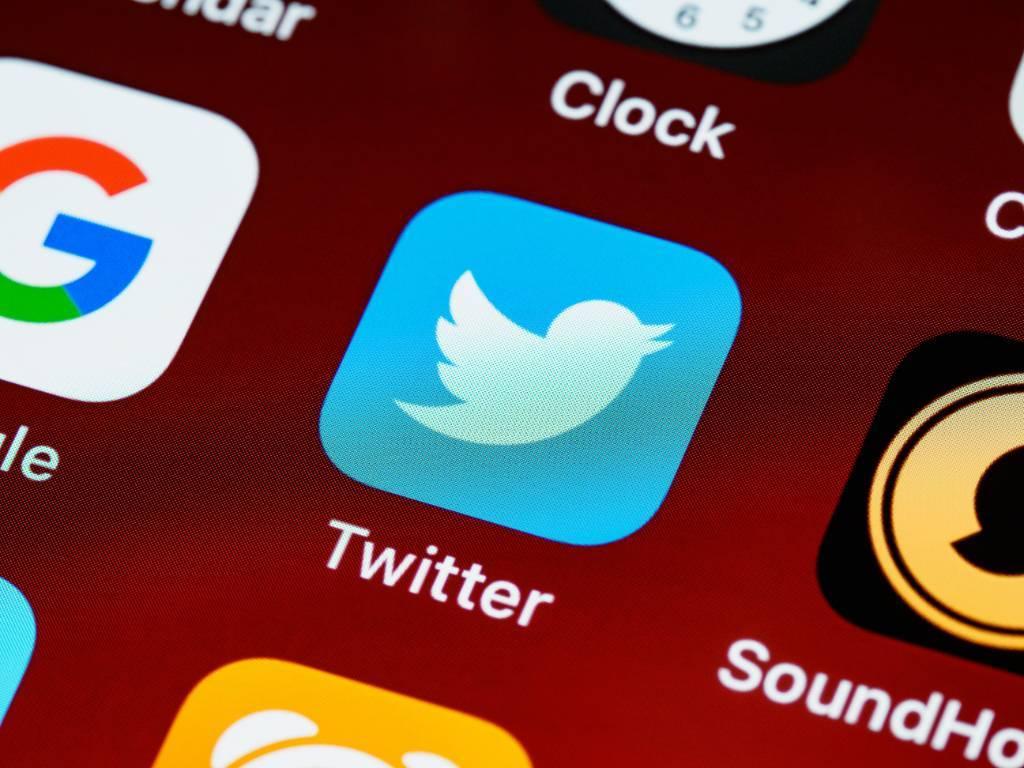 Twitter, Telegram и Facebook грозит 72 млн рублей штрафов из-за запрещённого контента