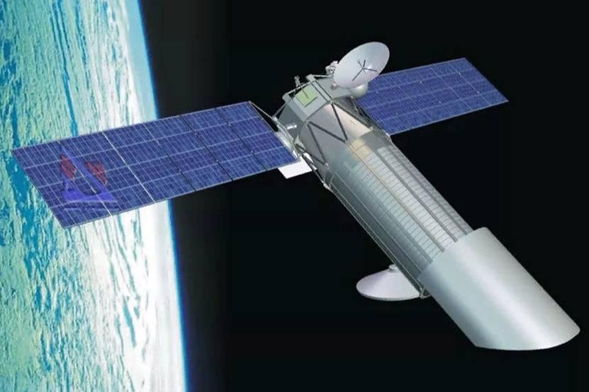 Россия и Япония заключили соглашение о создании аналога телескопа Хаббл