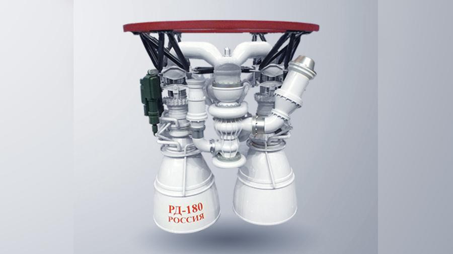 "<p>Фото © <a href=""http://engine.space/dejatelnost/engines/rd-180/"" target=""_blank"" rel=""noopener noreferrer"">НПО ""Энергомаш""</a></p>"
