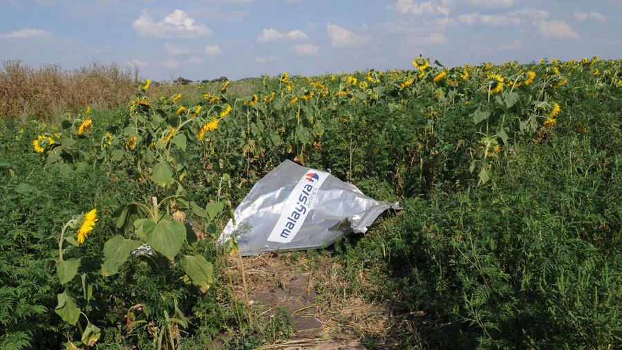 """<p>Фото © <a href=""""https://www.om.nl/onderwerpen/mh17-vliegramp/nieuws/2020/04/23/mh17-zaak-mag-verklaringen-anonieme-bedreigde-getuigen-gebruiken"""" target=""""_blank"""" rel=""""noopener noreferrer"""">Прокуратура Нидерландов</a></p>"""
