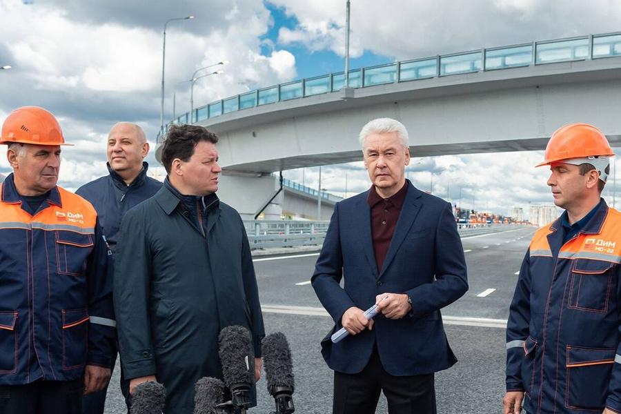"<p>Фото © <a href=""https://www.mos.ru/mayor/themes/231299/7640050/"" target=""_blank"" rel=""noopener noreferrer"">Официальный сайт мэра Москвы</a></p>"