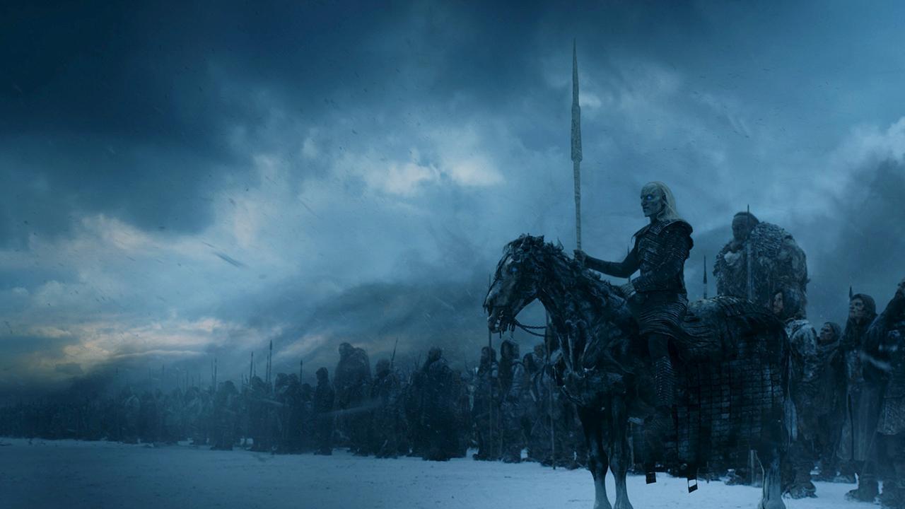 Фото © Game of Thrones Wiki — Fandom