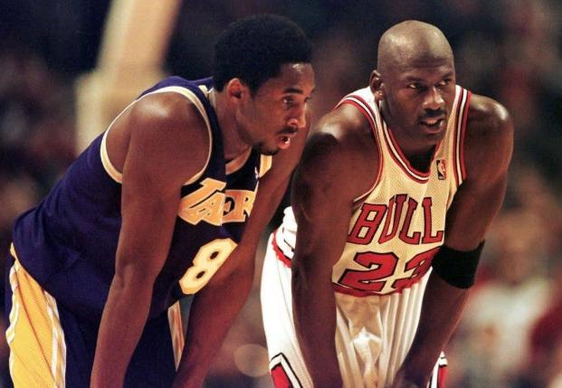 Фото © Youtube / Go Basketball