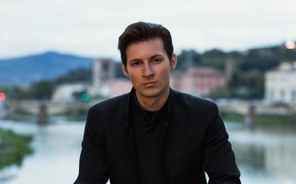 "<p>Фото © Instagram / <a href=""https://www.instagram.com/p/BAaLBEYr7ZQ/"" target=""_blank"" rel=""noopener noreferrer"">Pavel Durov</a></p>"